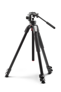 Adapters and tripods